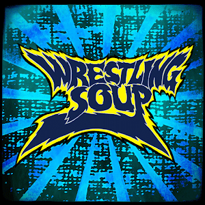 WRESTLING SOUP for PC