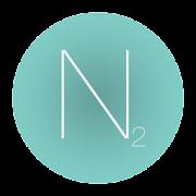 NitrogenOS Theme CM12.1 / CM13