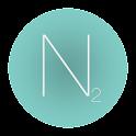 NitrogenOS Theme CM12.1 APK Cracked Download