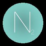 NitrogenOS Theme CM12.1 / CM13 v3