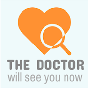SGCC2018 The Doctor will see you now