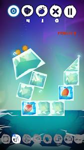 Monkejs: Ice Quest 이미지[8]