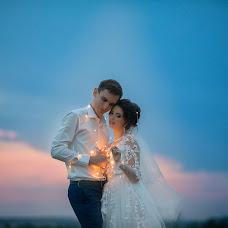 Wedding photographer Natalya Kononenko (DNKs). Photo of 24.06.2018