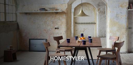 Realistic Interior Design Secrets The Options