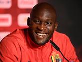 Romelu Lukaku roert zich in strijd voor meer aandacht en steun voor vrouwenvoetbal in België