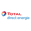 Total Direct Energie icon