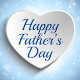 Download Happy Father's Day Quotes 2k19 For PC Windows and Mac