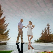 Wedding photographer Dmitriy Yurash (luxphotocomua). Photo of 28.07.2018