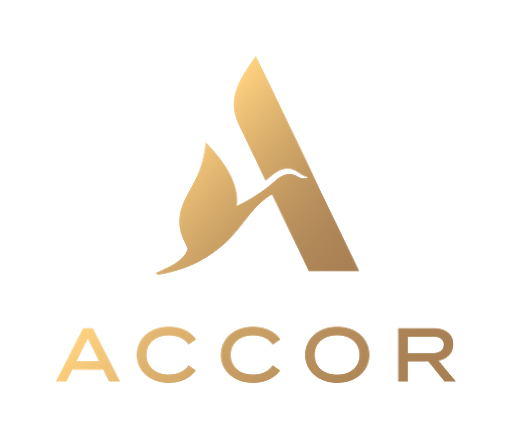 Accor Plant for the Planet