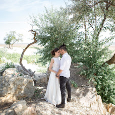 Wedding photographer Evgeniy Gerasimov (Scharfsinn). Photo of 25.08.2015