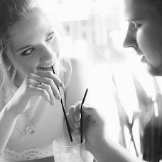 Wedding photographer Aleksandr Kocuba (kotsuba). Photo of 08.01.2019