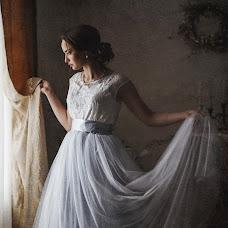 Fotógrafo de bodas Grigoriy Veccozo (vezzoimage). Foto del 06.03.2016