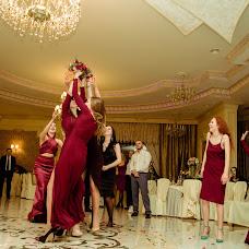 Wedding photographer Marina Merkulova (MerkulovaM). Photo of 02.12.2015