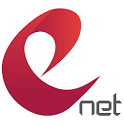 eNet Pay icon