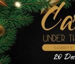 Umhlanga Tourism Carols under the Stars evening for charity : Granada Square