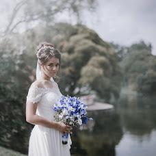 Wedding photographer Andrey Kopanev (kopanev). Photo of 19.05.2018