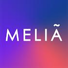 Melia – Hotel Bookings & more icon
