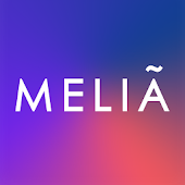 Melia – Hotel Bookings & more