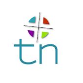 TN Church - Hayden
