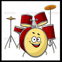 Pro Real Drum icon