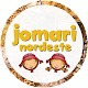 Download Jomari Nordeste For PC Windows and Mac
