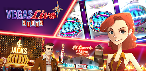Slot Machine Space Adventure - HTML5 Casino game by ...