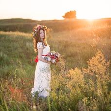 Wedding photographer Olga Dermanskaya (OlPhoto). Photo of 22.09.2015