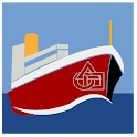 Voyage Estimation for Charterers icon