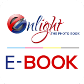Enlight The Photo Book