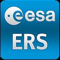 ESA ers icon