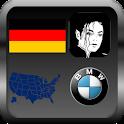 MatchUps Puzzles icon
