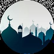 Awqat-e-Salah (Namaz Time)