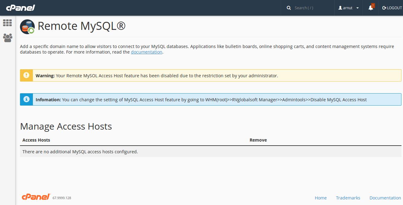 cPanel   Remote MySQL®.png