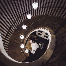 Wedding photographer Martin Scriba (scriba). Photo of 01.12.2015