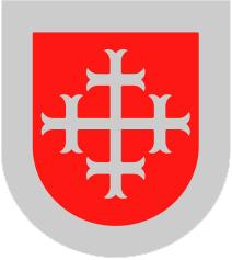 Horns skola