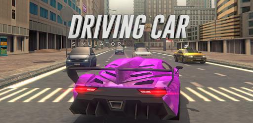 Di guida simulatore di auto app su google play for Simulatore di arredamento