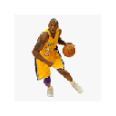 Kobe Bryant HD Wallpapers Tab