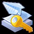 PrinterShar.. file APK for Gaming PC/PS3/PS4 Smart TV