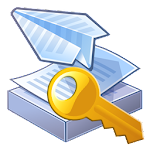 PrinterShare Premium Key Icon