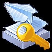 Tải PrinterShare Premium Key APK