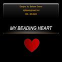 MyBead icon