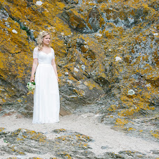Wedding photographer Malvina Molnar (malvinamolnar). Photo of 30.01.2015