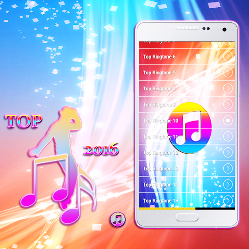 玩音樂App|2016年熱門手機鈴聲免費|APP試玩