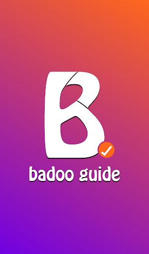 Badoo google play
