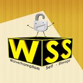 Wolverhampton Self Storage