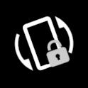 Dynamic Auto Screen Rotation icon