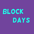Block Days APK