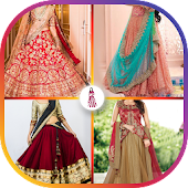 Latest Lehenga Choli Designs 2019 Android APK Download Free By Spapian Apps Loft