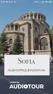 Download Sofia Audioprzewodnik For PC Windows and Mac apk screenshot 1