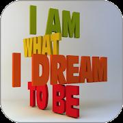 Download Inspirational wallpaper Free